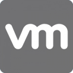 VMware vCenter Converter での Crypto Exception: error:02001005