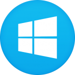 Windows7の時刻同期
